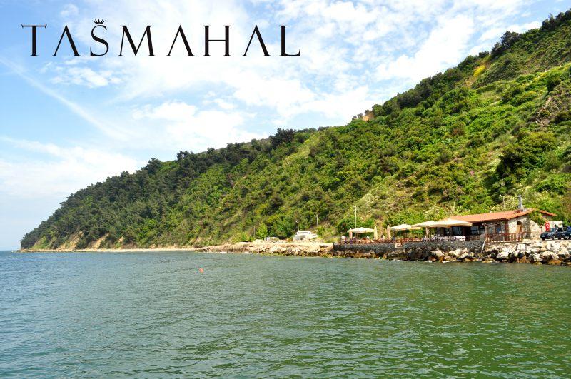 Tasmahal_004