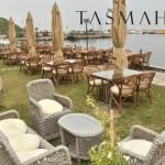 Tasmahal_005