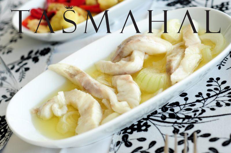 Tasmahal_009