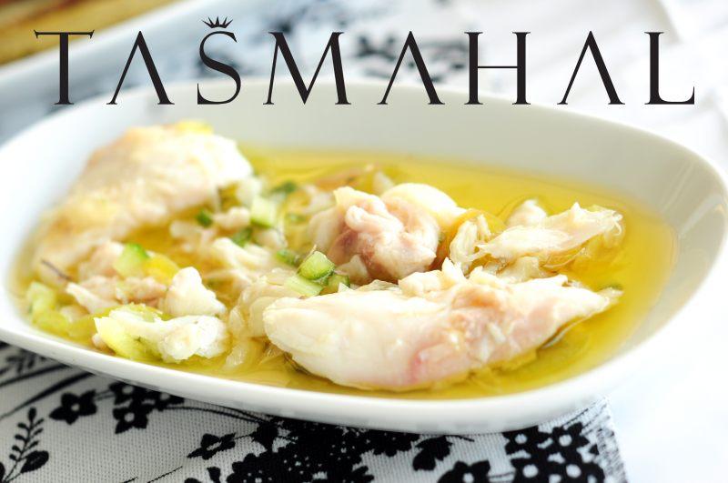 Tasmahal_010