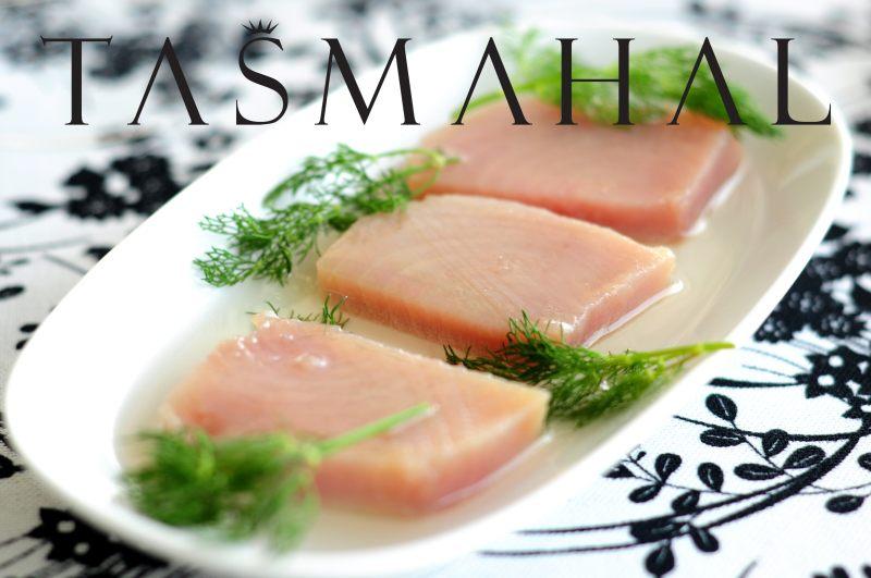 Tasmahal_012