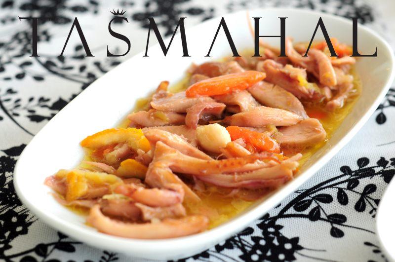 Tasmahal_014