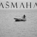 Tasmahal_019