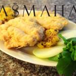 Tasmahal_020