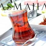 Tasmahal_023