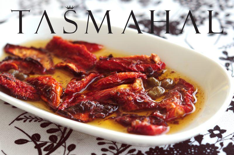 Tasmahal_025