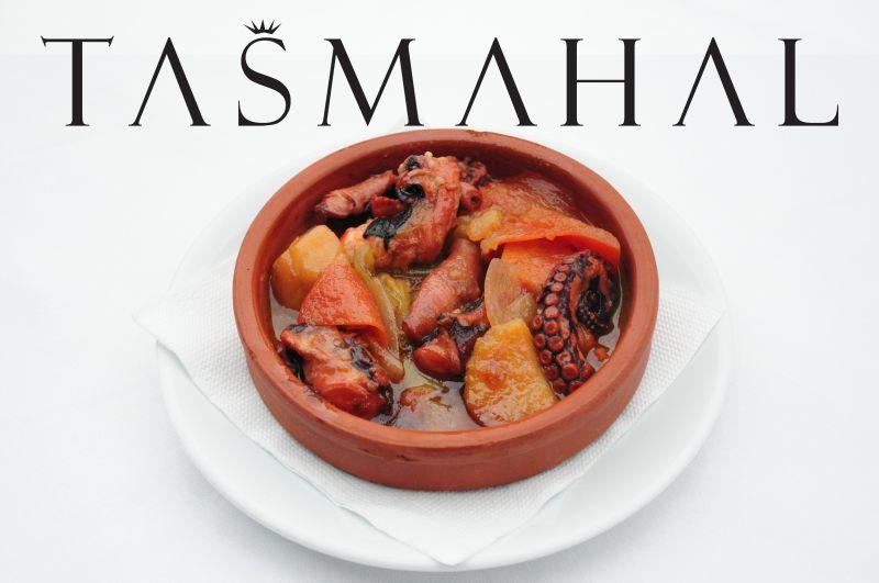 Tasmahal_028