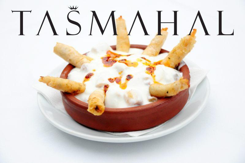Tasmahal_029