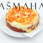 Tasmahal_030