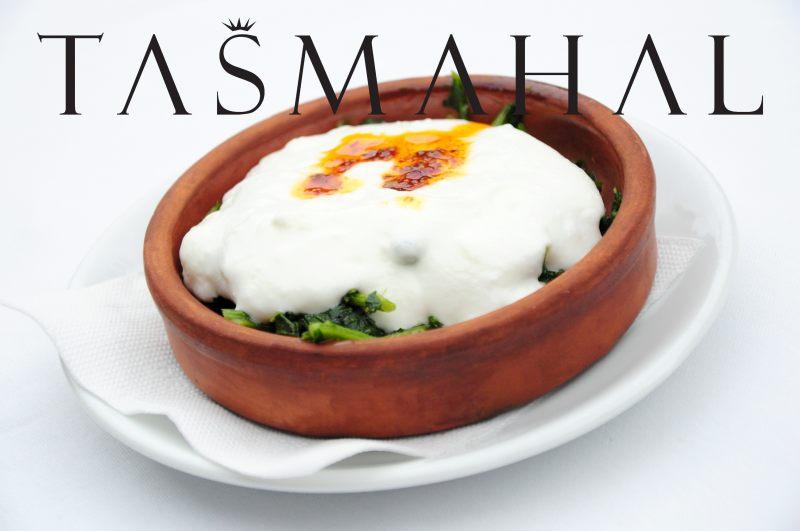 Tasmahal_031