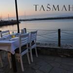 Tasmahal_032
