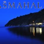 Tasmahal_033