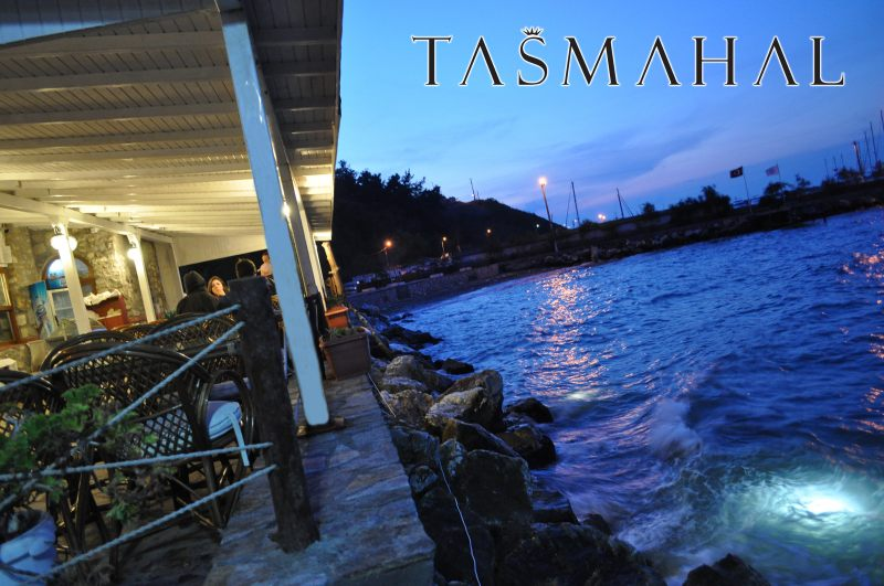 Tasmahal_035
