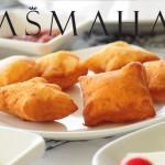 Tasmahal_036