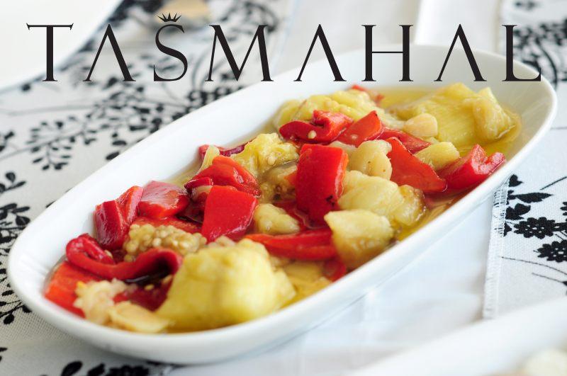 Tasmahal_039