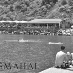 Tasmahal_040
