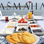 Tasmahal_041