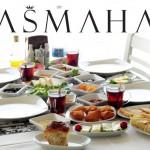 Tasmahal_044
