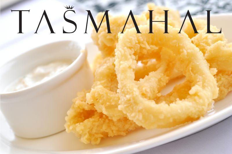 Tasmahal_050