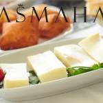 Tasmahal_052