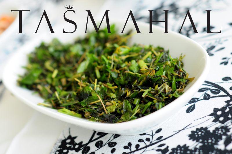 Tasmahal_059