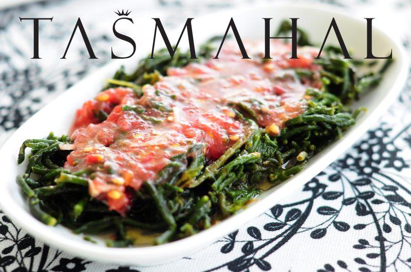 Tasmahal_060