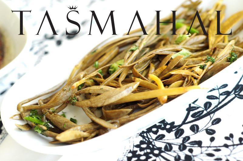 Tasmahal_062