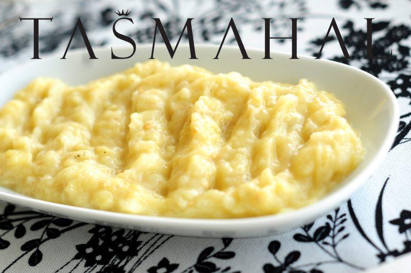 Tasmahal_063