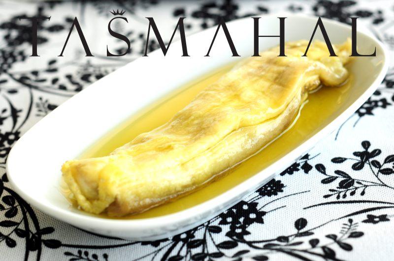Tasmahal_065