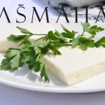 Tasmahal_069