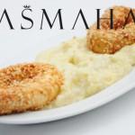 Tasmahal_071
