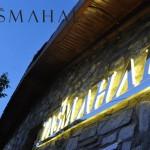 Tasmahal_081