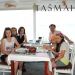Tasmahal_082
