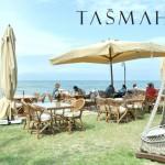 Tasmahal_083