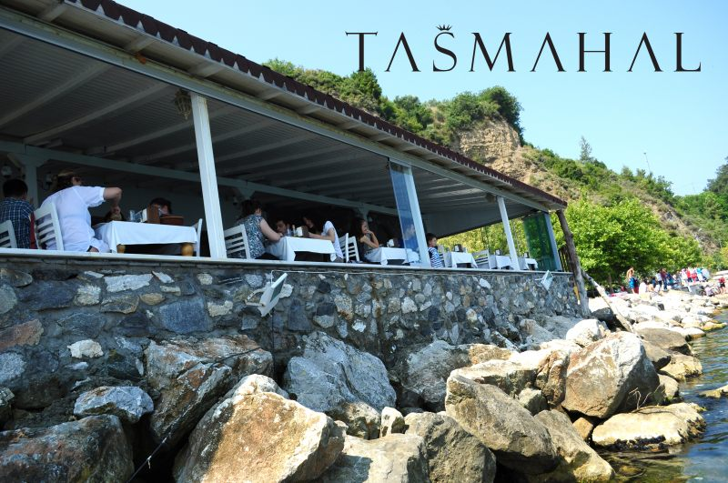 Tasmahal_084