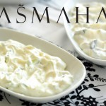 Tasmahal_091