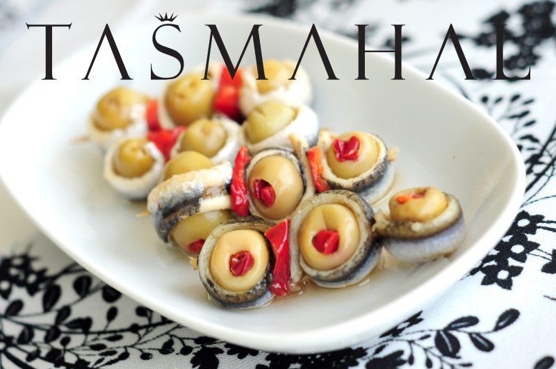 Tasmahal_094